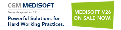 CGM-MEDISOFT-EMAIL-BANNER-GREEN