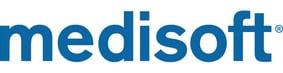 Medisoft-Logo-1
