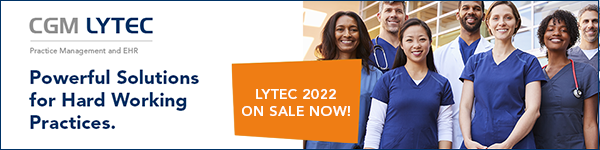 Lytec 2022 Promotion
