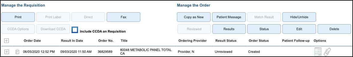 NextGen Office Orders 2