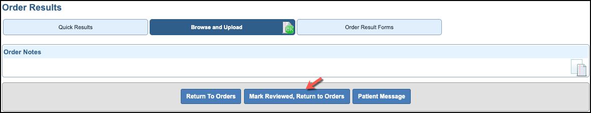 NextGen Office Orders 4