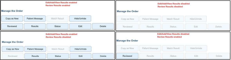 NextGen Office Orders 5