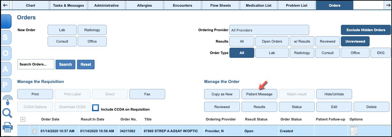 NextGen Office Orders-1