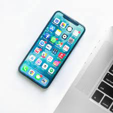 Medisoft Mobile